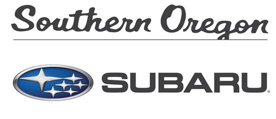 southern oregon subaru logo